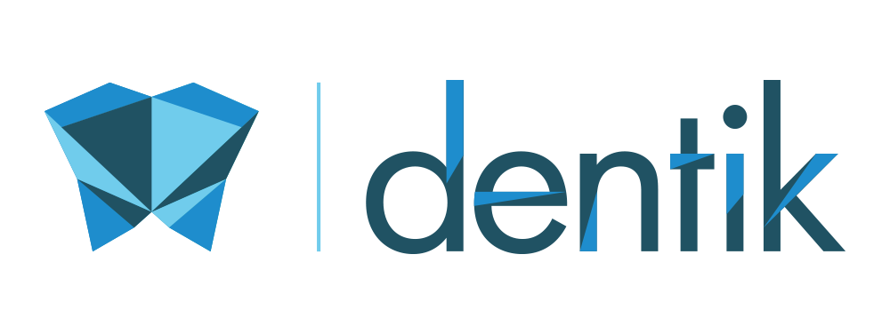 dentik logo hz